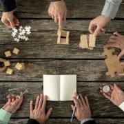 CFO strategic planning